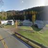 Mobile Home Park for Sale: Creekside Estates, Weirton, WV