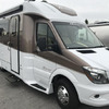 RV for Sale: 2019 ULTRA BROUGHAM 24MB