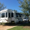 RV for Sale: 2004 Laramie Experience
