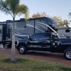RV for Sale: 2017 Seismic