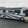 RV for Sale: 2020 NEW AIRE 3545