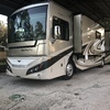 RV for Sale: 2011 EXPEDITION 36M