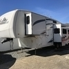 RV for Sale: 2008 CARDINAL 33TBH