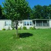 Mobile Home for Sale: VA, GRUNDY - 2011 EDGE single section for sale., Grundy, VA
