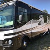 RV for Sale: 2009 FREEDOM VISION