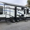 RV for Sale: 2016 CARBON
