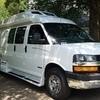 RV for Sale: 2014 RANGER RT