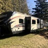 RV for Sale: 2014 OUTBACK SUPER-LITE 312BH