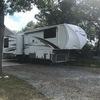 RV for Sale: 2012 BLACKWOOD 36SK