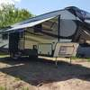 RV for Sale: 2016 Laredo 350FB 5th Wheel Glacier Package, Weyauwega, WI