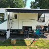 RV for Sale: 2005 TITANIUM 36E41MPRVSA