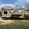 RV for Sale: 2018 FREEDOM EXPRESS 23TQX
