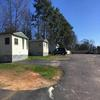 Mobile Home Park for Sale: Cross Keys MHP , Spartanburg, SC