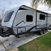 RV for Sale: 2020 APEX 215RBK