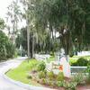 Mobile Home Park: Paradise Lakes, Mulberry, FL