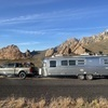 RV for Sale: 2021 FLYING CLOUD 30FB