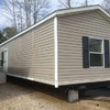 Mobile Home for Sale: AR, BRYANT - 2014 SOUTHERN SOLUTION single section for sale., Bryant, AR