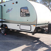 RV for Sale: 2016 M-179