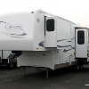 RV for Sale: 2004 Carriage 32RLS