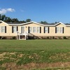 Mobile Home for Sale: NC, PARKTON - 2010 CAVALIER multi section for sale., Parkton, NC