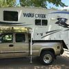 RV for Sale: 2012 WOLF CREEK 850