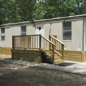Mobile Homes For Rent Near Freeport Fl