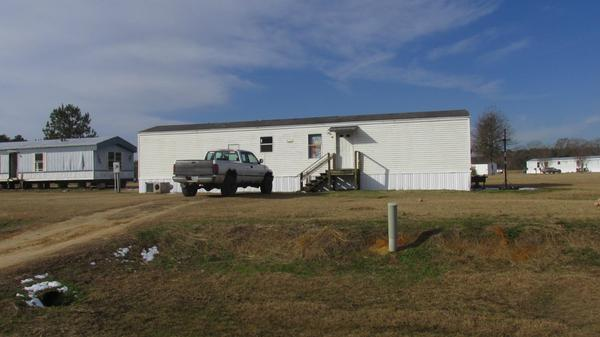 Swell Panther Mobile Home Park Mobile Home Park For Sale In Download Free Architecture Designs Rallybritishbridgeorg