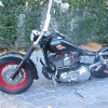 RV for Sale: 2001 DYNA