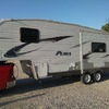 RV for Sale: 2012 PUMA 253FBS