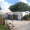 Mobile Home Park for Sale: Opp Zone - Lake Wales - Florida , Lake Wales, FL