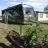 RV for Sale: 2004 AMERICAN TRADITION