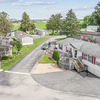 Mobile Home Park for Sale: Evergreen Village Mobile Home Park, Platteville, WI
