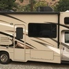 RV for Sale: 2017 FREEDOM ELITE