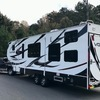 RV for Sale: 2011 VOLTAGE 3200
