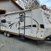 RV for Sale: 2012 FLAGSTAFF 26RLS