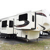 RV for Sale: 2018 Cedar Creek Silverback 37RTH
