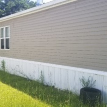 27 Mobile Homes for Sale near Tifton, GA