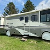 RV for Sale: 2003 34W