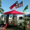 RV for Sale: 1956 SAFARI 22