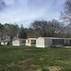 Mobile Home Park for Sale: Percy MHC- Owner Financing Possible, Percy, IL