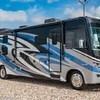RV for Sale: 2020 GEORGETOWN 5 SERIES GT5 36B5