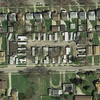 Mobile Home Park for Sale: Full Park in Metro Area, , OH