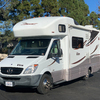 RV for Sale: 2013 VIEW 24J