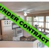 Mobile Home for Sale: 7309 Bonita Way -A beautiful Home & View, Ellenton, FL