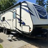 RV for Sale: 2019 SPORTTREK 251VRK