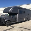 RV for Sale: 2016 CHATEAU 35SB