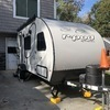 RV for Sale: 2020 R-POD 180