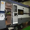 RV for Sale: 2020 AMERILITE 238RK