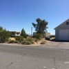 Mobile Home for Sale: Manufactured Home, Fixer Upper, 1 story above ground - Logandale, NV, Logandale, NV