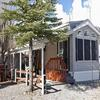 Mobile Home for Sale: Manufactured/Mobile - Thayne, WY, Thayne, WY
